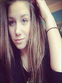 Индивидуалка Виктория из Новоалтайска